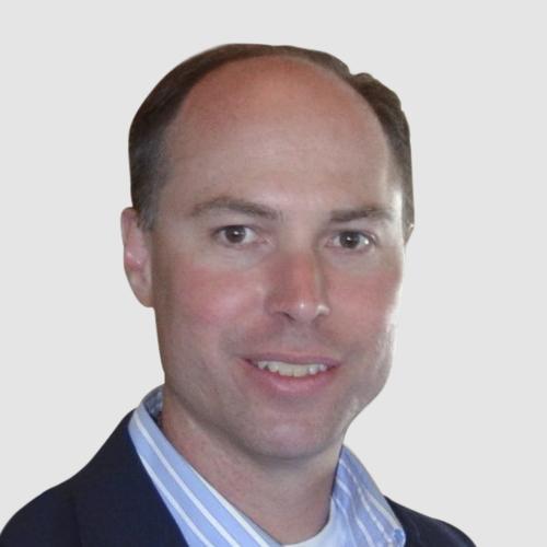 Greg Caudill opère aux côtés d'Essex Magnet Wire en tant que vice-président des technologies et de l'ingénierie. Il met à profit ses compétences et son savoir au service des technologies de fabrication, de l'exécution opérationnelle, de la présentation et du lancement de nouveaux produits et des services techniques. De plus, il a contribué au développement d'outils incontournables destinés aux fils émaillés et à la réalisation d'opérations matricielles. Ces 21dernières années, Greg a occupé plusieurs postes chez Superior Essex, dont ceux de vice-président en charge des technologies et du service client, directeur de l'ingénierie et de responsable des études de conception. Avant de nous rejoindre, Greg a d'abord étudié à l'Indiana Institute of Technology, où il a obtenu une licence en ingénierie électrique.